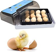 Incubator Fully Automatic Poultry Hatcher Machine,