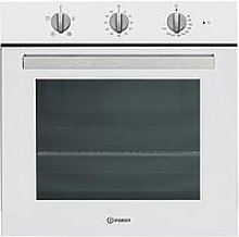 Indesit Aria Ifw6330Whuk 60Cm Wide Built-In Single