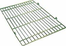 Indesit C00117378 Grill Pan Grid Rack