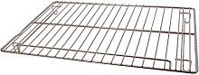 Indesit Genuine Oven Cooker Wire Grill Shelf