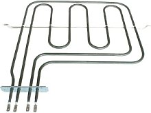 Indesit Hotpoint Cannon Oven Grill Heater Element.