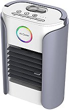 indoor air conditioner evaporative cooler 3 Speeds