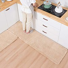 Indoor Area Runner Rug, Small Accent Throw Rugs,