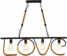 Indoor ceiling lighting, Vintage Industrial