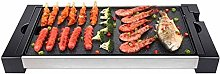 Indoor Electric BBQ Grill Indoor Table Grill -