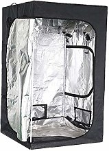 Indoor Grow Tent, Hydroponic Growing System for