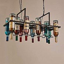 Indoor Hanging Pendant Lighting Chandelier