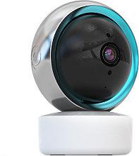 Indoor Home Security Camera 1080P Wireless WiFi