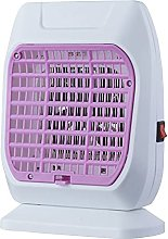 Indoor Insect Trap Mosquito Trap Killer Fruit Fly