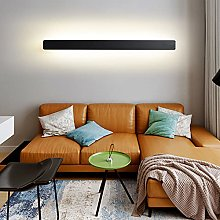 Indoor LED Wall Light Up and Down Dimmable Wall