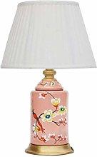 Indoor Lighting Indoor Lighting, Color Floral