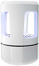 Indoor Mosquito Trap, Mosquito Fly Trap UV Light