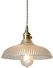 Industrial Ceiling Pendant Light Fixture Vintage