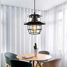 Industrial Ceiling Pendant Light Shade Vintage,