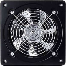 Industrial Extractor Fan Bathroom Fans Industrial