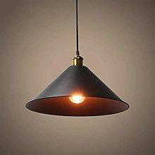 Industrial Hanging Light Indoor Chandeliers Metal