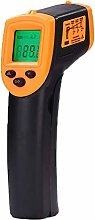 Industrial Infrared Thermometer Digital