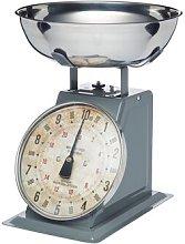 Industrial Kitchen Mechanical Kitchen Scale