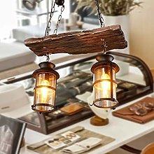 Industrial Pendant Lamp Industrial Style
