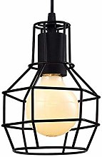 Industrial Vintage Ceiling lamp Pendant Lights