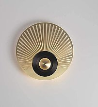 Industrial Wall Light Vintage Wall Sconce Light