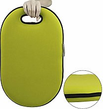 INFILM Comfortable Kneeling Pad, 2 Inch Thick