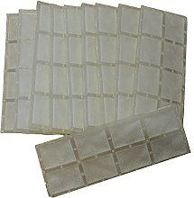 Infinuvo Cleaning kit, 10 Filters