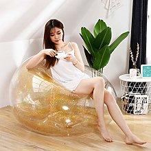 Inflatable Bean Bag Sofa Sack,Inflatable Lounger
