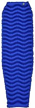 Inflatable Bed Camping Moisture-proof Air Mat
