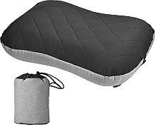 Inflatable Camping Pillow, Inflatable Pillow