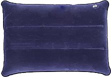 Inflatable Camping Pillow Ultralight Inflating