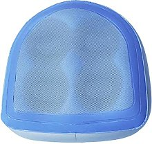 Inflatable Pad Spa Booster Cushion Inflatable Hot