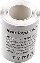 Inflatable Patch Kit, Repair Patches Kit Tent
