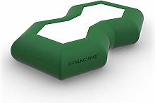 INFLATABLE SEAT for two, Family sofa, Kids and