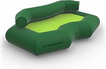 INFLATABLE Sofa for your Family, Kids and Adults,