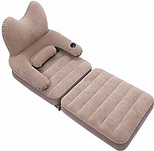 Inflatable Sofa,Lazy Lounge Chair,Air