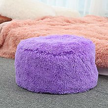 Inflatable Stool Sofa Home Decoration Portable