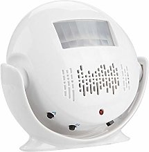 Infrared Motion Detector,Wireless Infrared Monitor