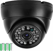 Infrared Night View Camera, Convenient Safety