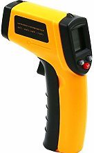Infrared Thermometer Digital Laser Non-Contact