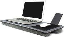 Ingenious Desk Lap Tray
