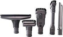 Ingeniously Vacuum Cleaner Tools Kit Brush Head