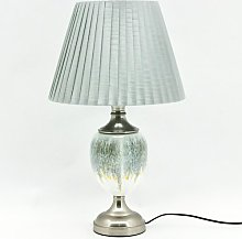 Inglewood 60cm Table Lamp ClassicLiving