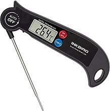 Inkbird HET-F001 Sugar Thermometer Cooking Probe