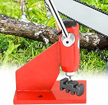 InLoveArts Chainsaw Saw Chain Breaker Splitter &