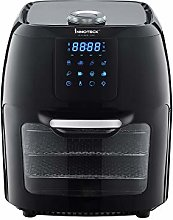 Innoteck Kitchen Pro 12Litre Digital Air Fryer