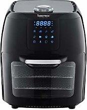 Innoteck Kitchen Pro 12Litre Digital Air Fryer