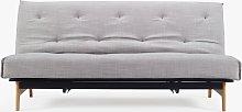 Innovation Living Aslak Sofa Bed with Pocket