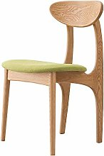 Innovative Craft Nordic Casual Restaurant 2 Solid