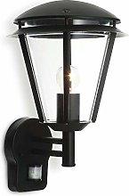 INOVA Outdoor Lights with Sensor - Security Lights